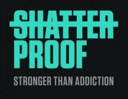 shatterproof_250_194