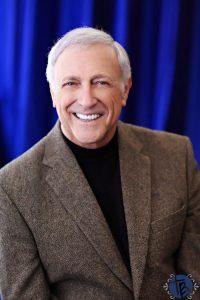 Dr. Gerald Fishkin